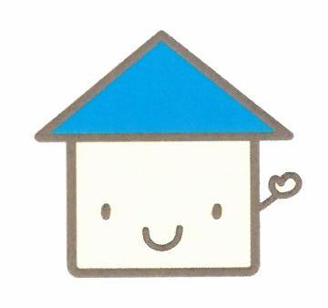 代表 片岡基明(かたおかもとあき)